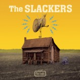 The Slackers - The Radio