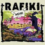 Rafiki, Mehr, 2012