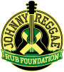 Johnny Reggae Rub Foundation