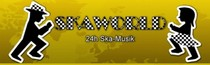 www.skaworld.de Ska Radio