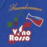 Vino Rosso - Huamkemmen