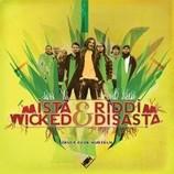 Mista Wicked & Riddim Disasta – Zruck zu de Wurzeln