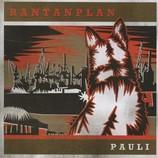 Rantanplan - Pauli 2013