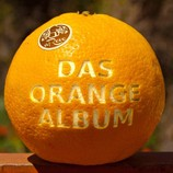 aRevo - Das Orange Album