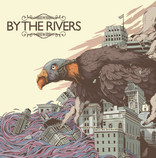 By The Rivers - Debutalbum Mai 2013