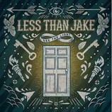 Less Than Jake - See The Lights