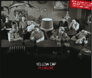http://web.yellow-cap.com/