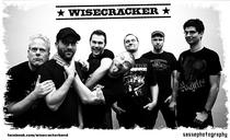http://wisecracker.de