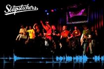 www.slapstickers.de