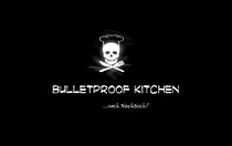 bulletproofkitchen.de