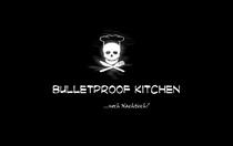 bulletproofkitchen.de