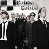 www.cabba-cabba.de