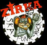 www.gratis-webserver.de/zirkax/
