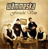 www.waemmeska.de