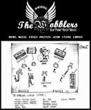 www.thewobblers.com