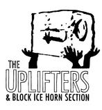 blockiceuplifters.com