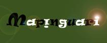 https://www.facebook.com/mapinguariband?fref=ts