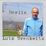 www.lutzdrenkwitz.de