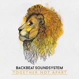 backbeatsoundsystem.com