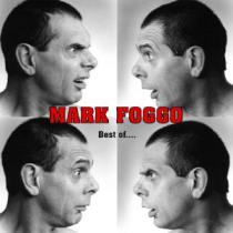 Mark Foggo