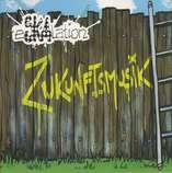 www.eskalationska.de
