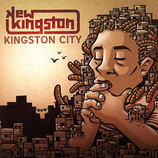 New Kingston - Kingston City 2015
