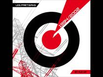 Les Partisans, Style Of 1994 - 2002