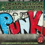 www.facebook.com/JohnnyReggaeRubFoundation