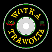 Wotka Trawolta - First 2015