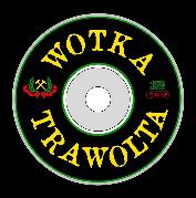Wotka Trawolta - First 2015