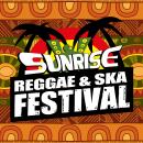 www.sunrisefestival.de
