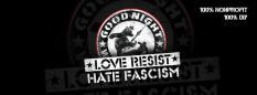 Quelle: www.facebook.com/resisttoexist