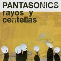 www.pantasonics.com