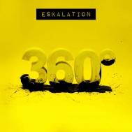 facebook.com/eskalationmusik