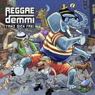 Quelle: reggaedemmi.de