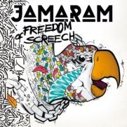www.jamaram.de