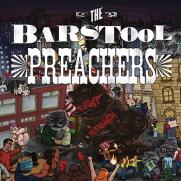 https://www.facebook.com/thebarstoolpreachers