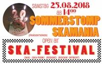 Skamania 2018
