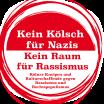 Newsletter für Köln und Umgebung